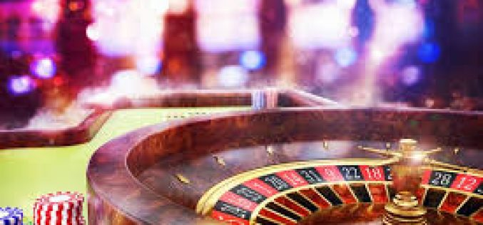 Casino Gambling Tips And Methods