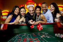 Casino Parties web hosting Parties