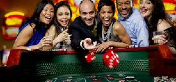 Casino Parties web hosting Parties