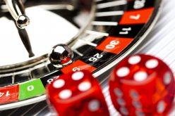 Internet Casinos – Helpful tips for Popular Free Games