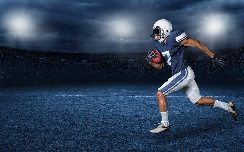 Athlete Use of Regenerative Medicine Raises Questions