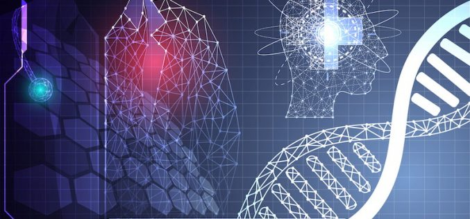 Big Data Analytics Shaping Everything from Healthcare to Art