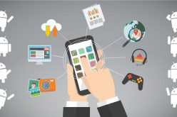 Mobile Application Development Ideas for 2019