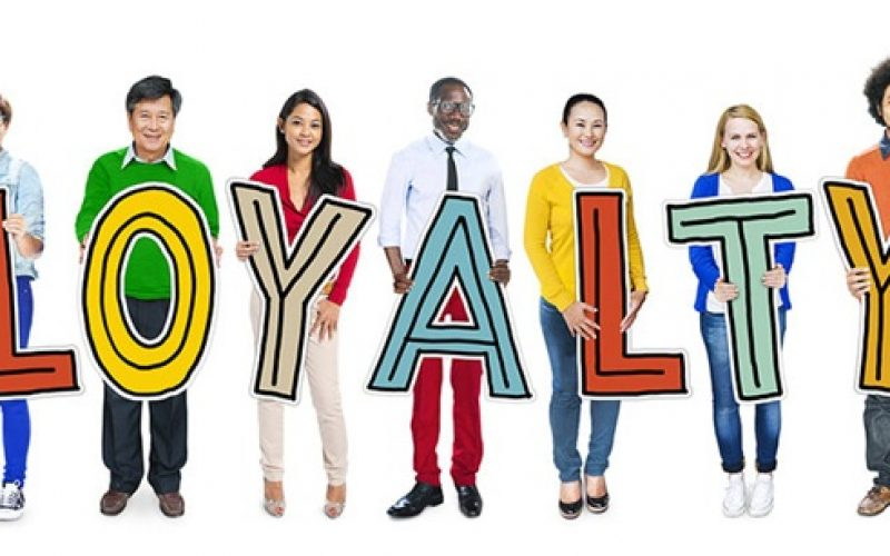 6 Employee loyalty Lessons Every Employee Should Take