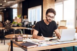 How Employers Can Get the Most Out of Work from Home