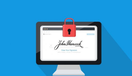 How digital certificates are the future in any kind of authentication process?