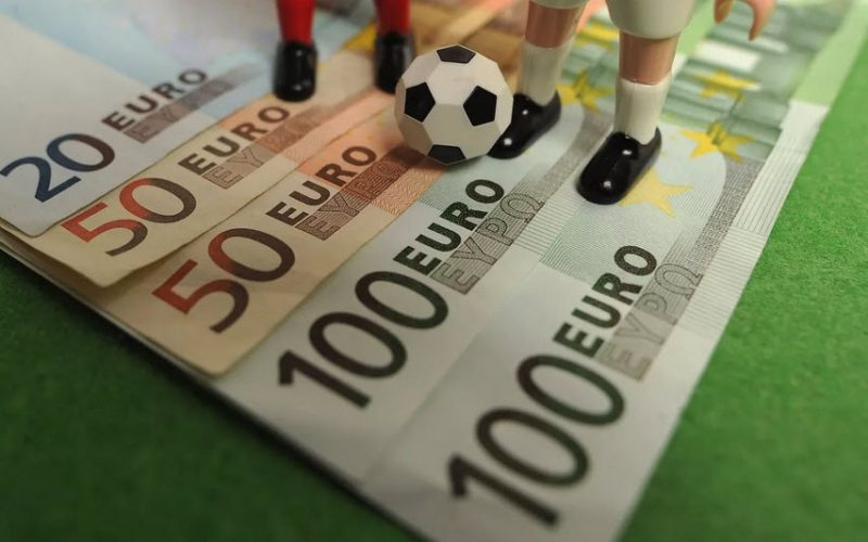 Some great things you must know about online betting