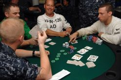 Online poker games: a most economic form of gambling