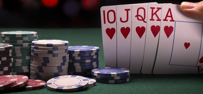 Tips To Attract Recreational Players To Continue Playing Online Poker