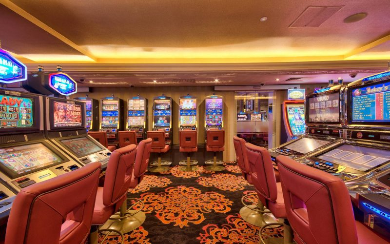 Tips to utilize to win the online slots