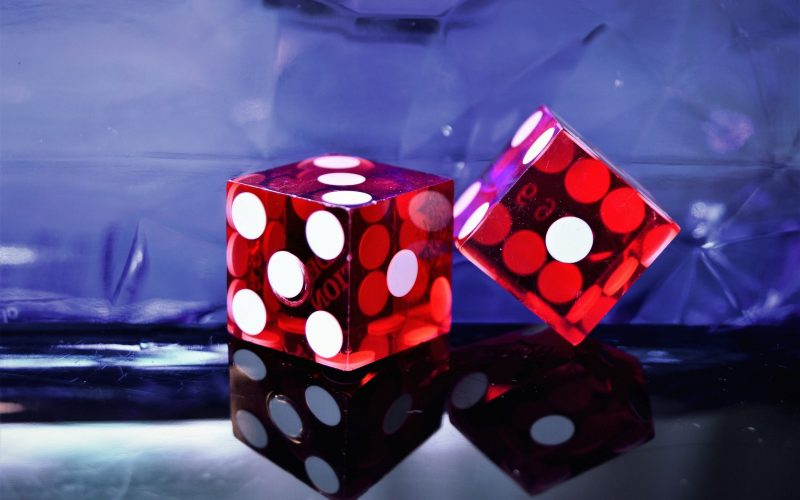 Are You Playing At Online Casinos? Follow Some Important Rules To Be A Winner!!!