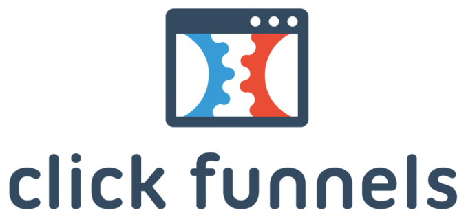 Trying and Testing the Trusted Tool of Clickfunnels