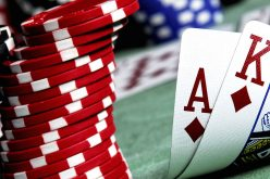 Online gambling- one of the best gambling option is online casino