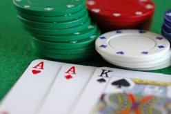 What are the top-notch advantages of playing online poker?