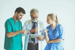 Healthcare Staffing: 5 Benefits of a Vendor Management System