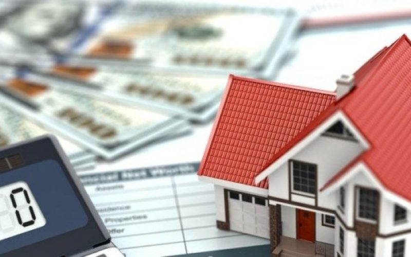 Personal Loan vs Loan Against Property; How to Decide?