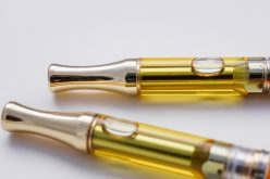 What are the different types of vape pens available in the market?
