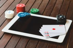 Things That Nobody Told You About Online Gambling Games!