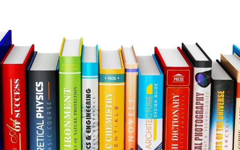 Best Maths Books For Jee Main 2020 Preparation