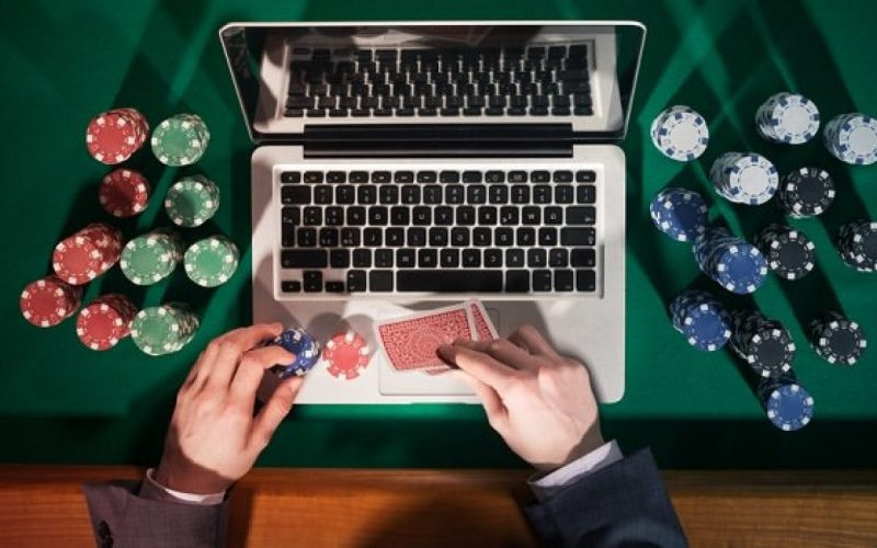 What are the various tips that you can follow to raise your winning chances in the online lottery?