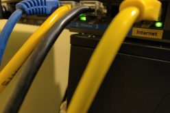 What is Gigabit Ethernet? Is There Any Similarity In Ethernet and Gigabit Ethernet?
