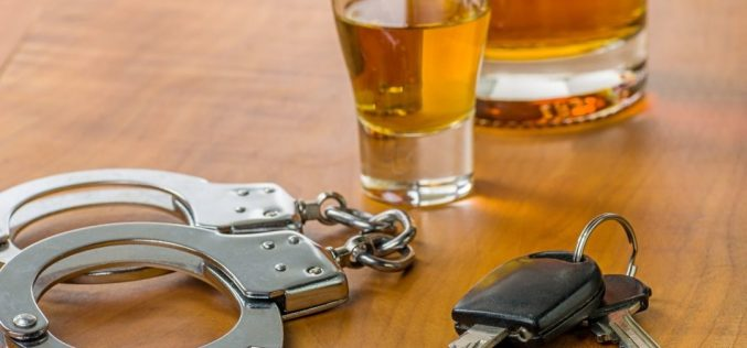 Have You Been Arrested Due To Drunk Driving? Hire The Experienced DWI Lawyers!