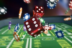Shoot Fish Gambling game: How to play the game online