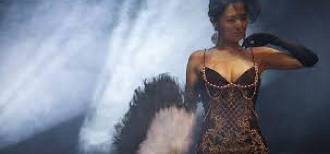 Jav Uncensored – Stream High Definition Porn Videos