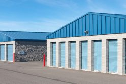 Why Are Self Storage Magazines So Popular?