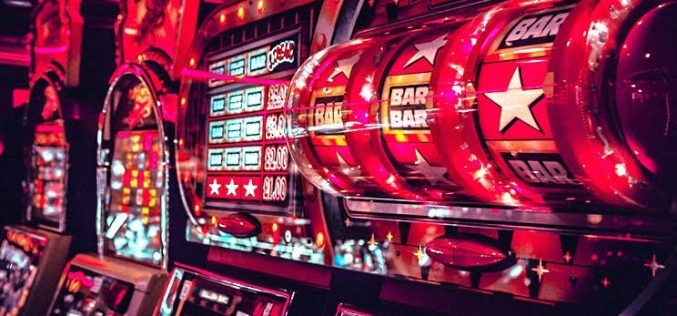 Tips and tricks to find the best site for slot games online