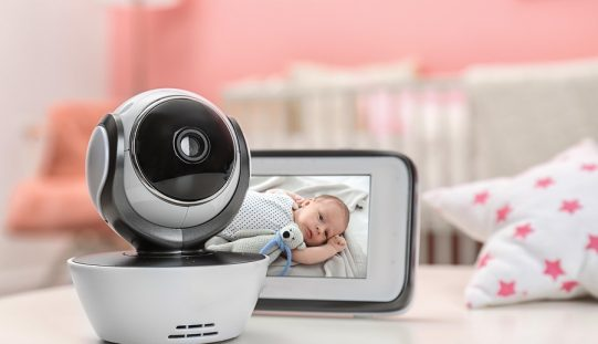 How can you find the quality baby monitor? A complete buying guide!!