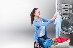 Types of washer for which you can avail professional services