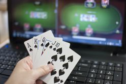 Why Is Judi Poker Preferred By Most Gamblers Around The World?