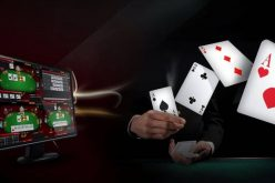 Know the rummy playing cards in-depth to play the game better