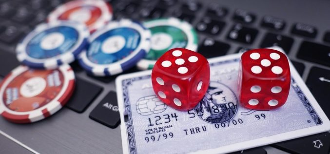 A Perfect Insider's Guide For The Beginners To Online Sports Betting