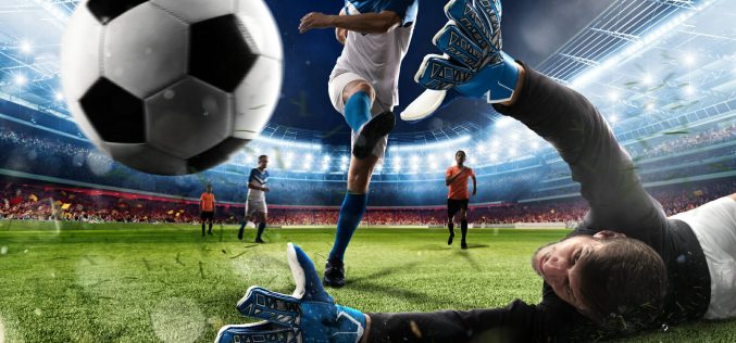 Soccer betting – A favorite of millions around the world!!