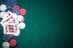 Other Software Tools That You Can Use In Playing Poker