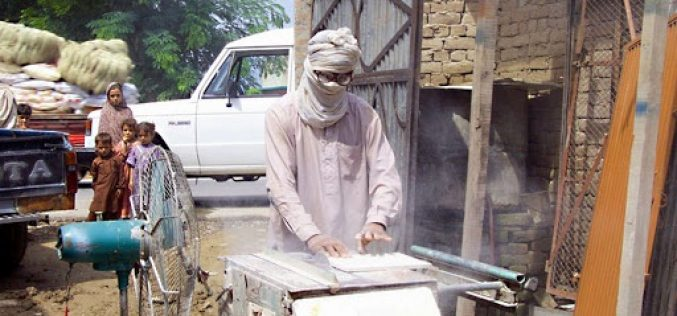 List of the occupations contains the most asbestos virus cases