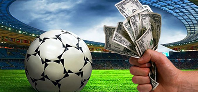 Complete guidance to the beginners at Daftar sbobet sports betting website!!