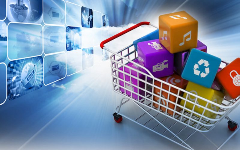 A brief guide to sell your products online