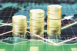 Some tricky components in currency trading