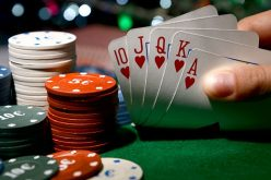 Demerits of practicing your game in online casinos