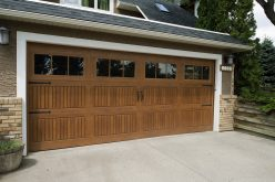 What Type of Garage Door Do You Need for You?