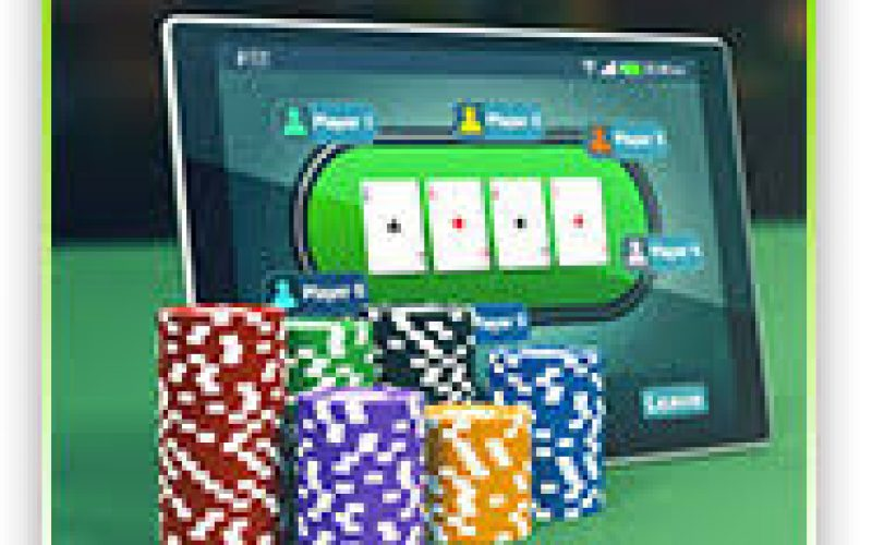 SBOWIN- Why Should You Play Casino Game at This Platform?