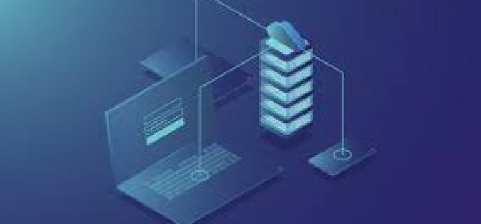 Bitcoin Hosting Has Become Popular and Proving Various Advantages for Users