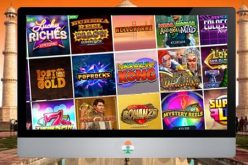Looking for the Best Casino Online? Checkout the Helpful Details Below!