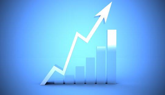 The Head Line of the NASDAQ GOOGL