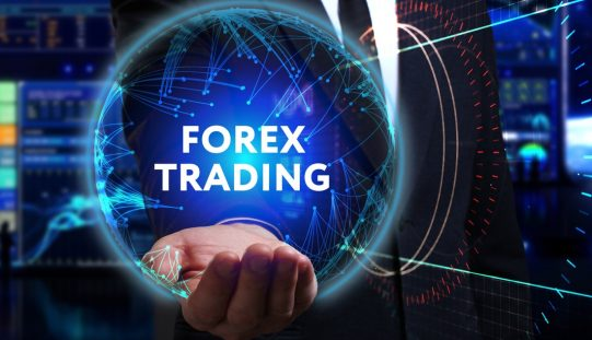 Things to check when you are picking a forex broker