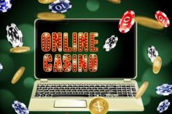 Online casino games will be the most convenient choice for you! Why?