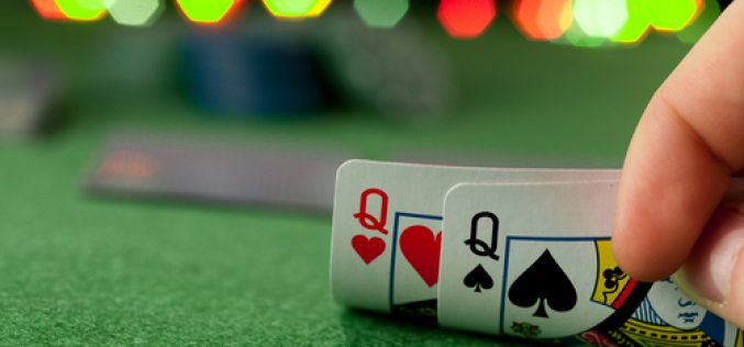 QQ Poker Online IDN for Premium Quality Gambling